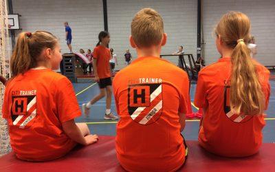 Citytrainers Junior